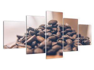 Tablou cu cafea (V020086V150805PCS)