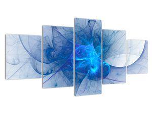 Abstraktný obraz (V020154V150805PCS)