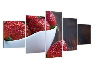 Obraz jahod (V020355V150805PCS)