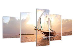 Jacht képe (V020535V150805PCS)