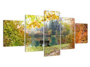 Slika ribnika (V020698V150805PCS)