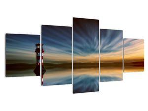 Világítótorony képe (V020892V150805PCS)