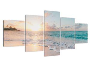 Slika - Sanjska plaža (V021570V150805PCS)