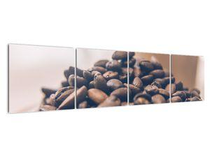 Tablou cu cafea (V020086V16040)