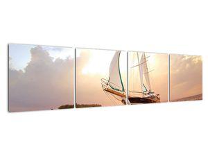 Jacht képe (V020535V16040)