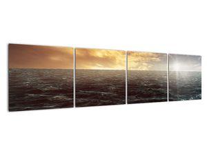 Obraz mora (V020955V16040)