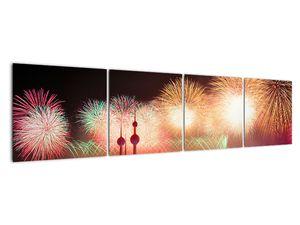 Tablou cu artificii (V020999V16040)