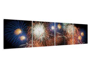 Tablou cu artificii (V021147V16040)