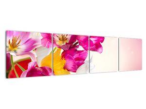 Obraz tulipánov (V021295V16040)