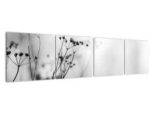 Kép - Réti virágok részlete (V022197V16040)