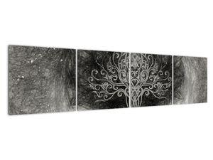 Kép - Az élet fája (V022422V16040)