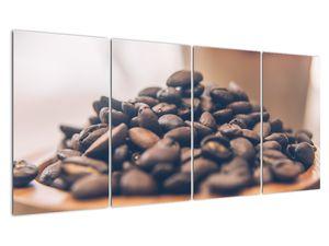 Tablou cu cafea (V020086V16080)
