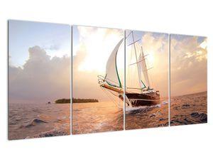 Jacht képe (V020535V16080)