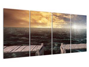 Obraz mora (V020955V16080)
