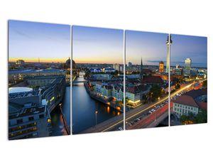 Obraz Berlína (V020959V16080)