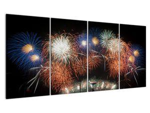 Tablou cu artificii (V021147V16080)