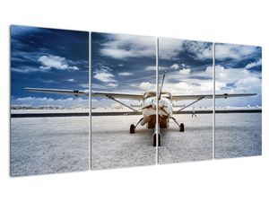 Slika motornog zrakoplova (V021915V16080)