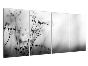 Kép - Réti virágok részlete (V022197V16080)