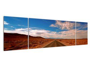Hosszú út képe (V020076V17050)