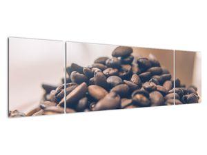 Tablou cu cafea (V020086V17050)