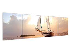 Jacht képe (V020535V17050)