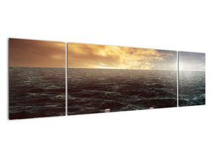 Obraz mora (V020955V17050)