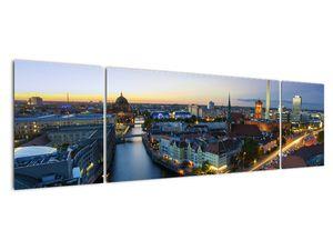 Obraz Berlína (V020959V17050)
