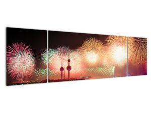 Tablou cu artificii (V020999V17050)