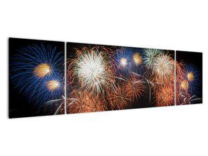 Tablou cu artificii (V021147V17050)