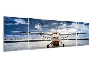 Slika motornog zrakoplova (V021915V17050)