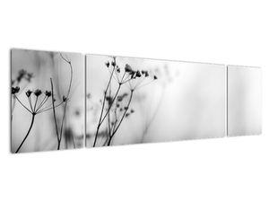 Kép - Réti virágok részlete (V022197V17050)