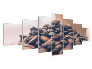 Tablou cu cafea (V020086V210100)