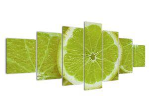 Kép - citrom szelet (V020164V210100)