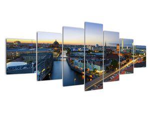Obraz Berlína (V020959V210100)