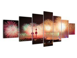 Tablou cu artificii (V020999V210100)