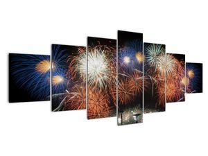 Tablou cu artificii (V021147V210100)