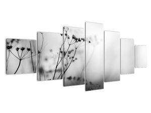 Kép - Réti virágok részlete (V022197V210100)