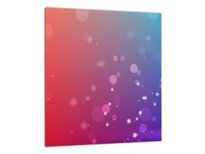 Moderní abstraktní obraz (V020050V3030)