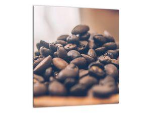 Tablou cu cafea (V020086V3030)