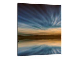 Világítótorony képe (V020892V3030)