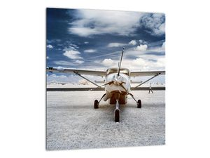 Slika motornog zrakoplova (V021915V3030)