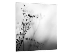 Kép - Réti virágok részlete (V022197V3030)