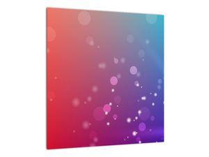 Moderní abstraktní obraz (V020050V4040)