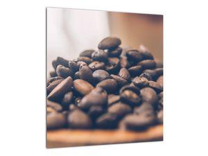 Tablou cu cafea (V020086V4040)