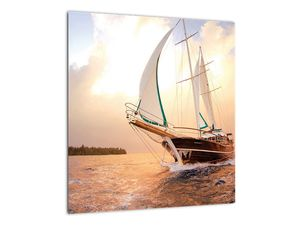 Jacht képe (V020535V4040)