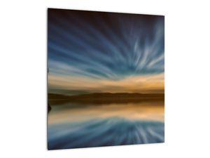 Világítótorony képe (V020892V4040)