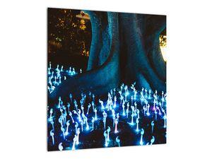 Obraz - Magický strom (V021631V4040)