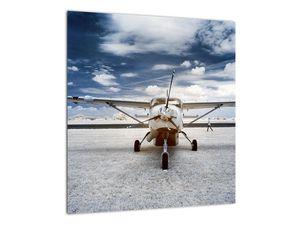Slika motornog zrakoplova (V021915V4040)
