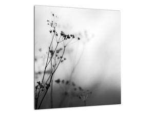 Kép - Réti virágok részlete (V022197V4040)