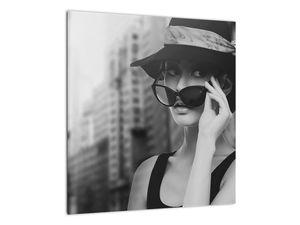 Obraz ženy (V022257V4040)